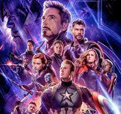 avengers-endgame-poster-thumbnail