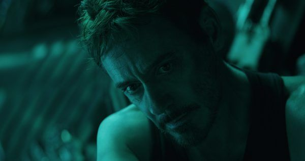 avengers-endgame-robert-downey-jr