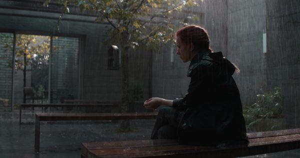 avengers-endgame-scarlett-johansson