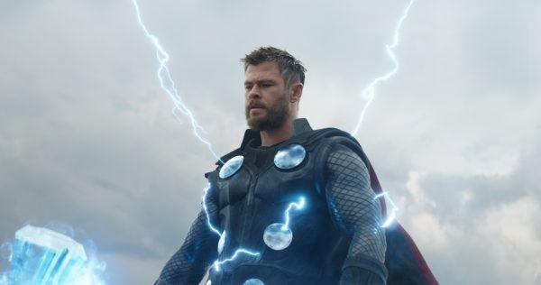avengers-endgame-thor-chris-hemsworth