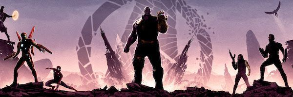 avengers-infinity-war-poster-matt-ferguson