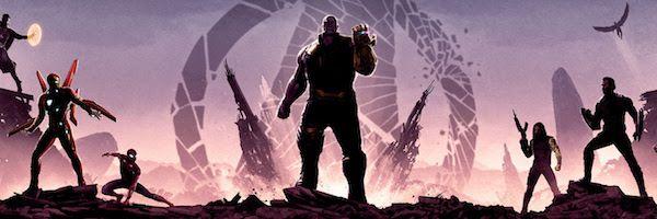 avengers-infinity-war-poster-matt-ferguson-slice
