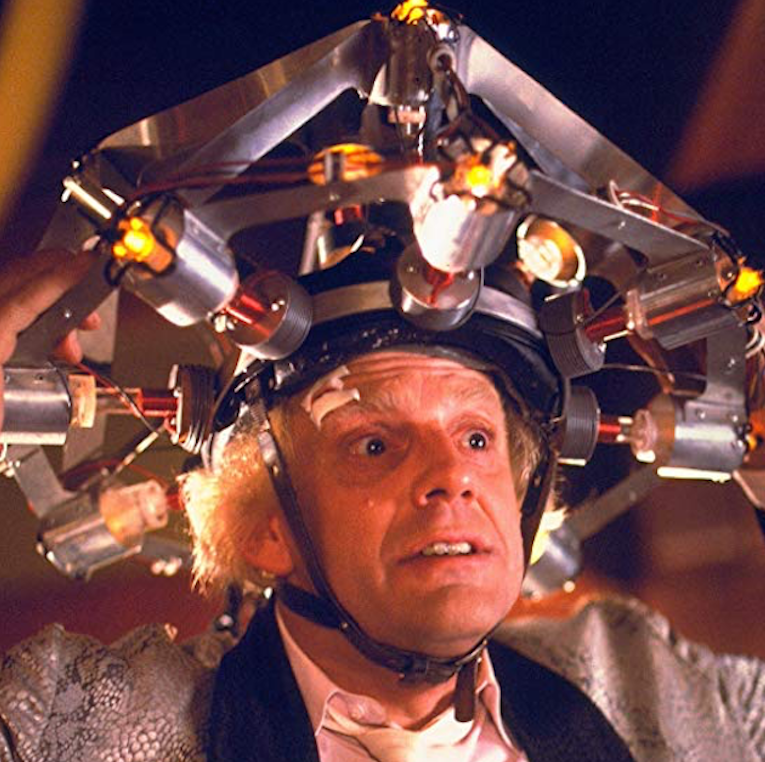 back-to-future-hat