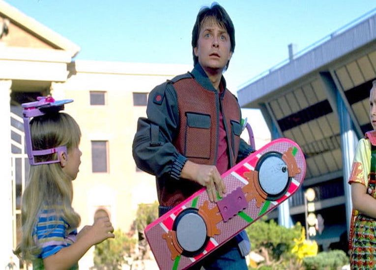 back-to-future-hoverboard