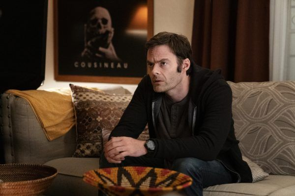 barry-season-2-bill-hader