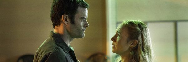 Barry Season 2: Bill Hader on Episode 4 and Crafting Sally's