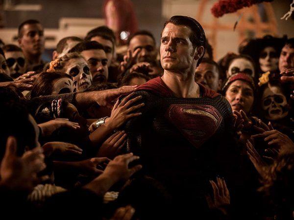 batman-v-superman-henry-cavill