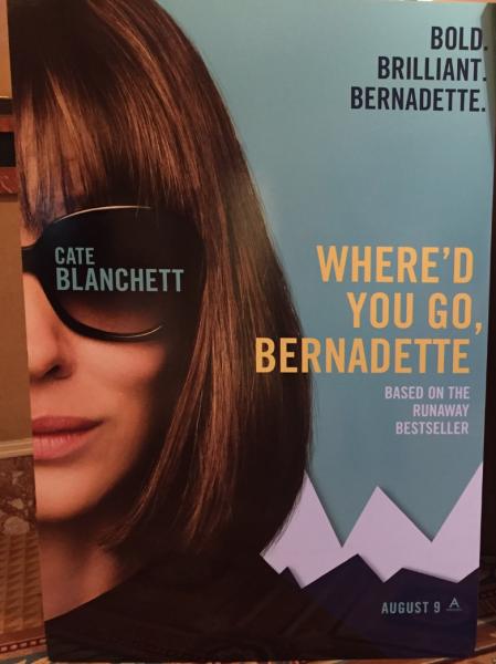 bernadette-poster-cinemacon