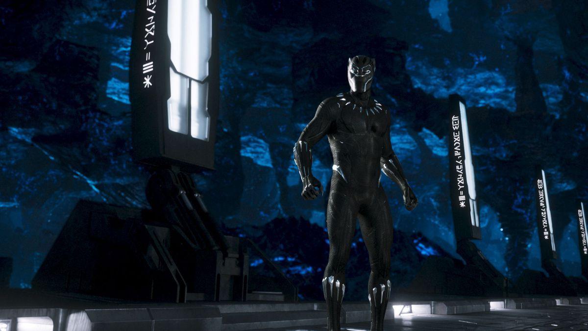 black-panther-chadwick-boseman3
