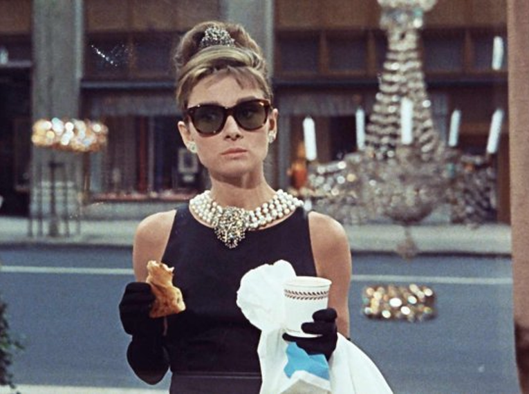 breakfast-tiffanys-outfit