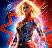 captain-marvel-thumbnail