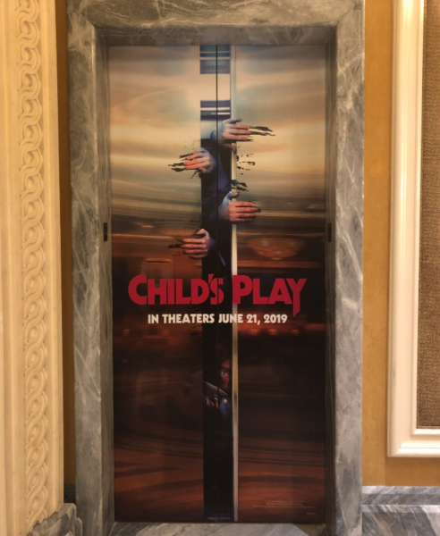 childs-play-elevator-cinemacon