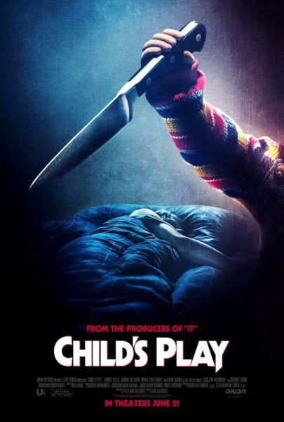 childs-play-poster