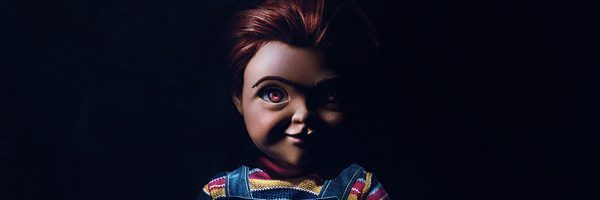 childs-play-reboot-new-chucky