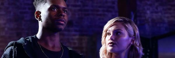 cloak-and-dagger-aubrey-joseph-olivia-holt-slice