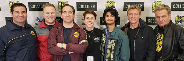 cobra-kai-cast-interview-slice