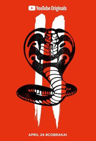 cobra-kai-poster-01