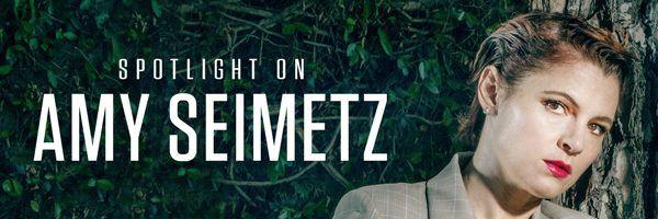 amy-seimetz-collider-spotlight