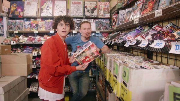 comic-book-shopping-jack-dylan-grazer