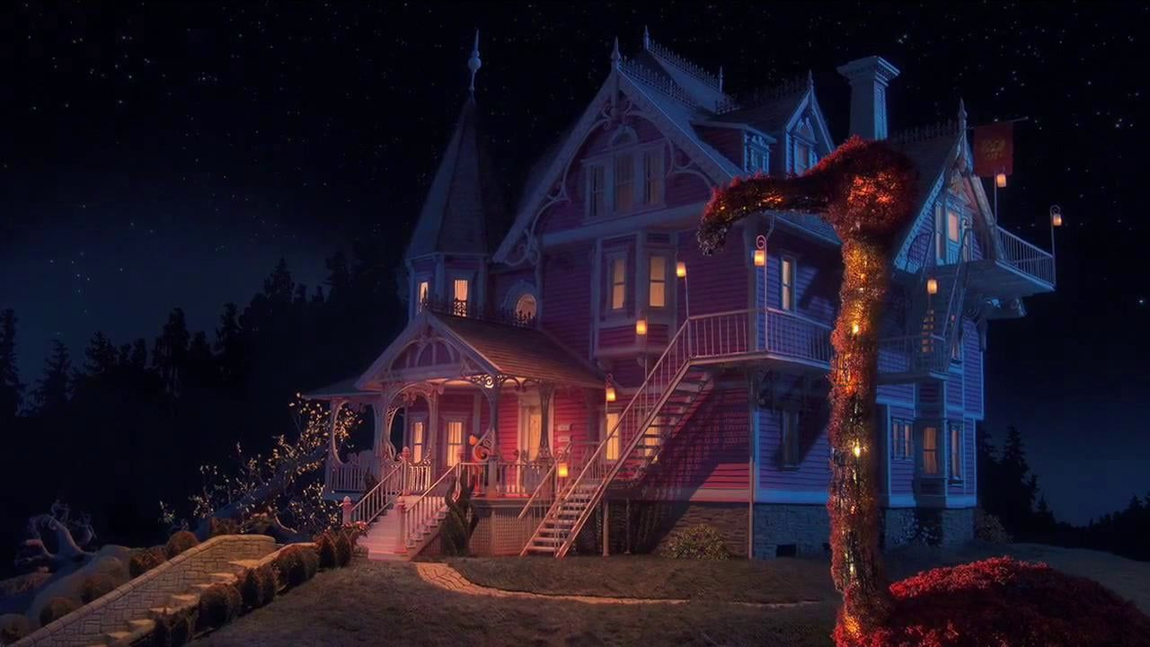 coraline-other-mother-house