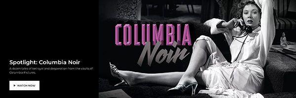 criterion-channel-columbia-noir