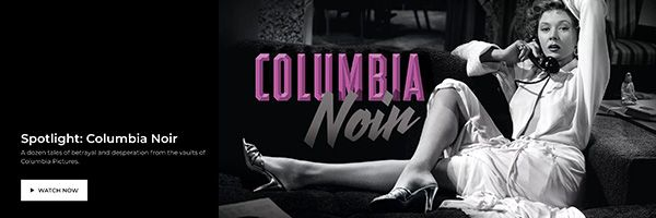 criterion-channel-columbia-noir-slice
