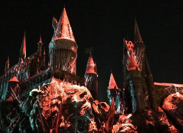 dark-arts-at-hogwarts-castle-03