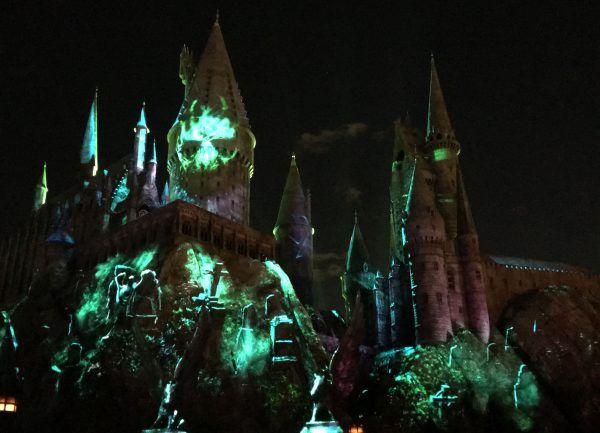 dark-arts-at-hogwarts-castle-10