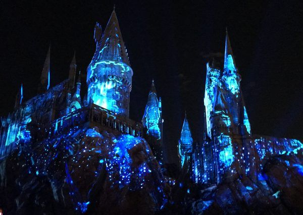 dark-arts-at-hogwarts-castle-17