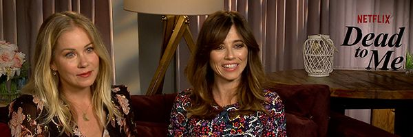 dead-to-me-christina-applegate-linda-cardellini-interview-slice