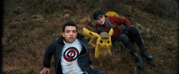detective-pikachu-justice-smith-kathryn-newton-interview