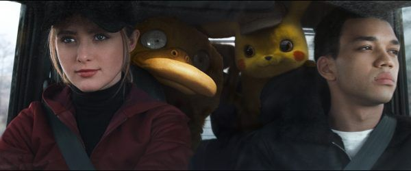 detective-pikachu-ryan-reynolds-justice-smith-kathryn-newton
