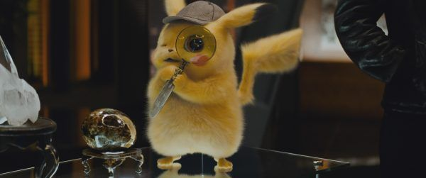 detective-pikachu-director-rob-letterman-interview