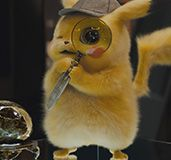 detective-pikachu-magnifying-glass-thumbnail