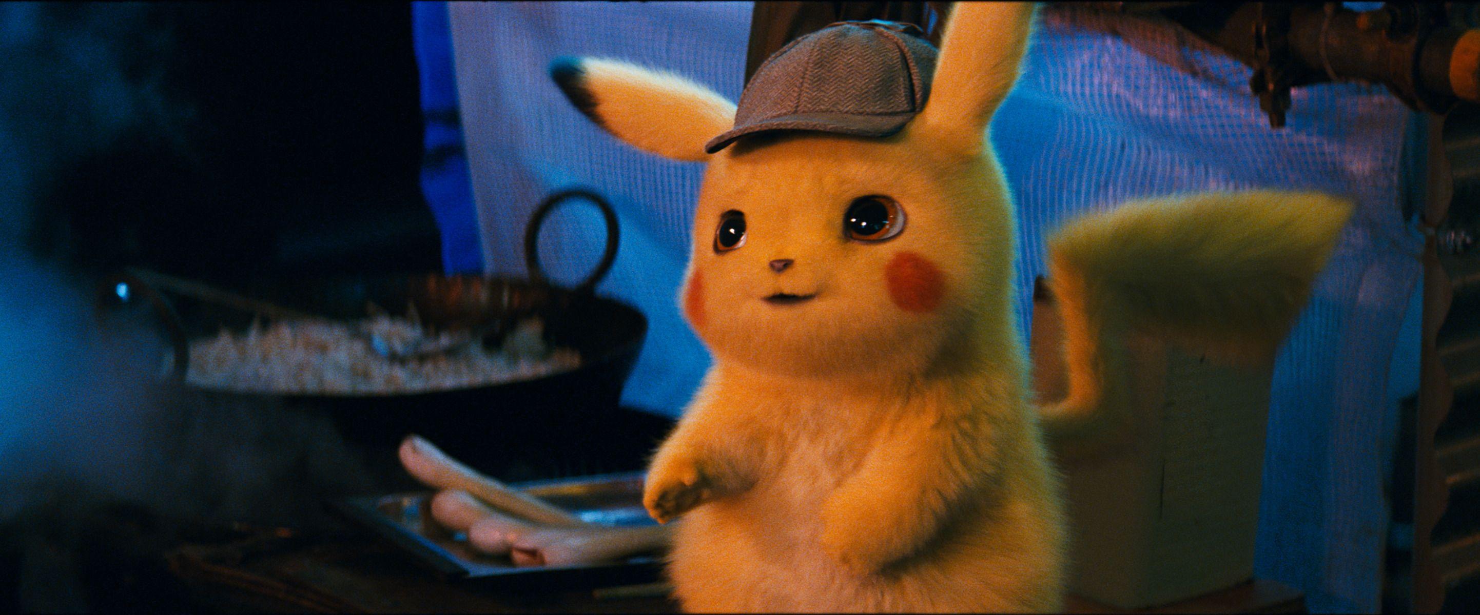 http://cdn.collider.com/wp-content/uploads/2019/04/detective-pikachu-smiling.jpeg