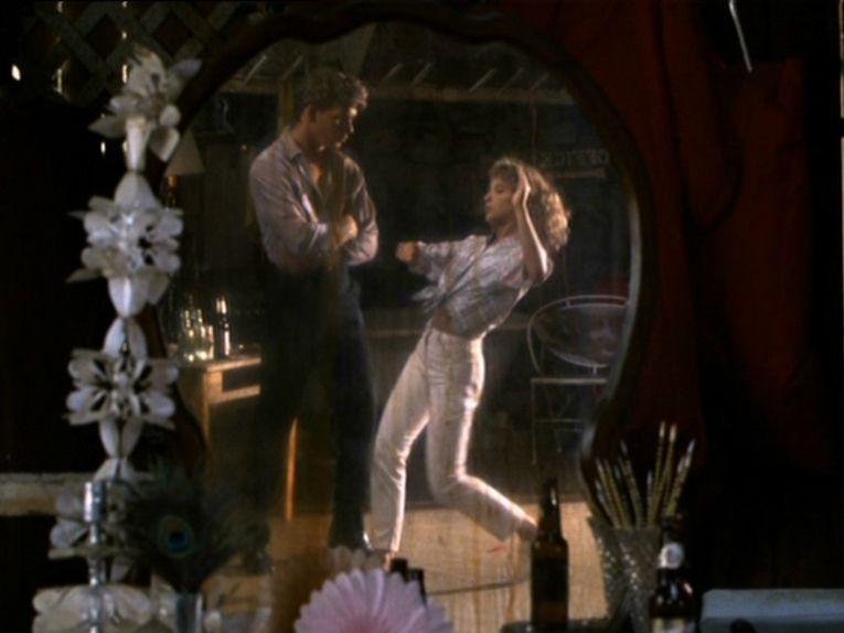 dirty-dancing-jennifer-grey-patrick-swayze-rehearsal