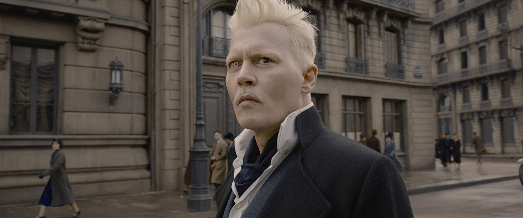 fantastic-beasts-crimes-of-grindelwald-johnny-depp