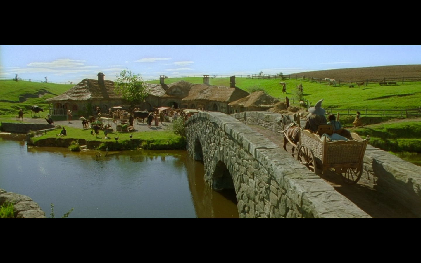 fellowship-of-the-ring-the-shire