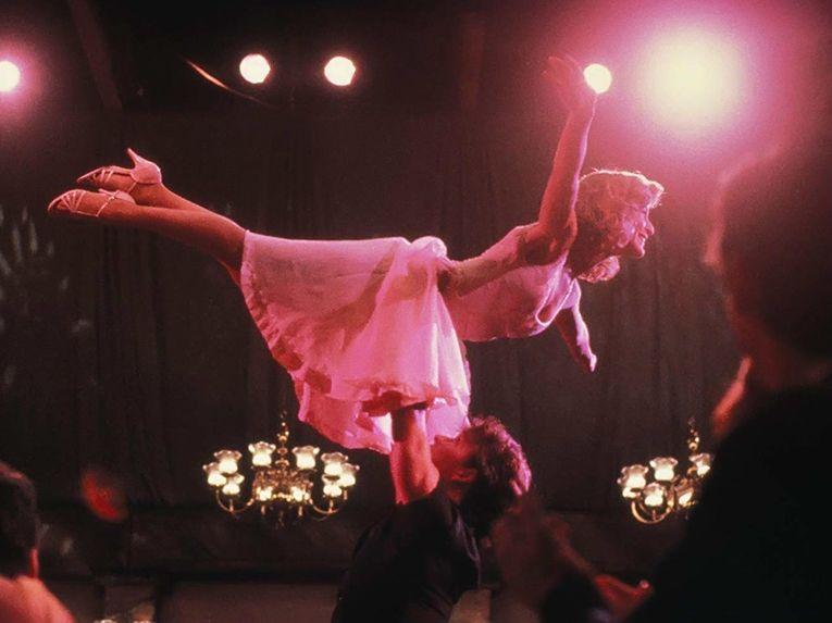 dirty-dancing-patrick-swayze-jennifer-grey-lift