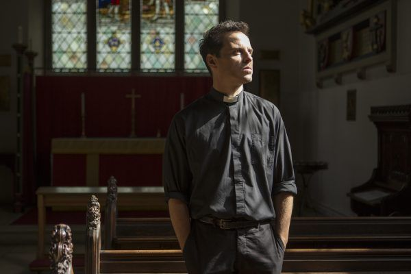 fleabag-season-2-andrew-scott