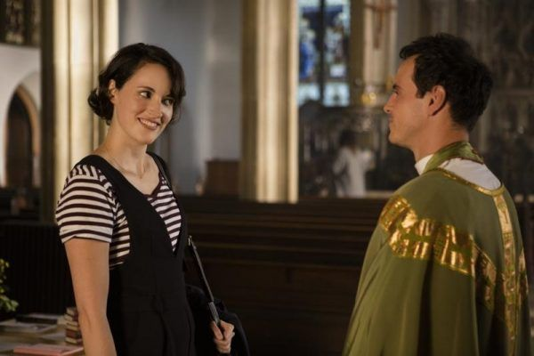 fleabag-season-2-phoebe-waller-bridge-andrew-scott