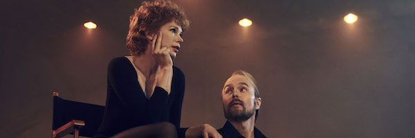 fosse-verdon-michelle-williams-sam-rockwell