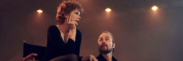 fosse-verdon-michelle-williams-sam-rockwell-slice
