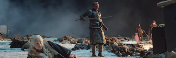 game-of-thrones-battle-of-winterfell-explained-video