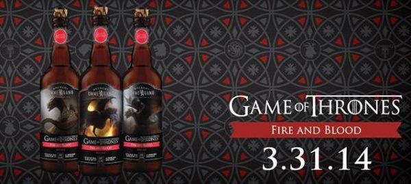 game-of-thrones-beer-fire-and-blood-red-ale