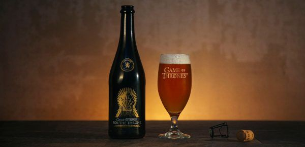 game-of-thrones-beer-for-the-throne