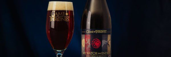 game-of-thrones-beer-my-watch-has-ended-slice