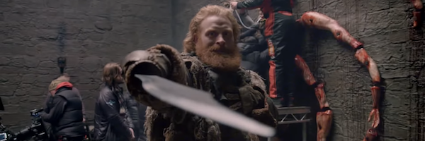 game-of-thrones-season-8-episode-1-behind-the-scenes-featurette