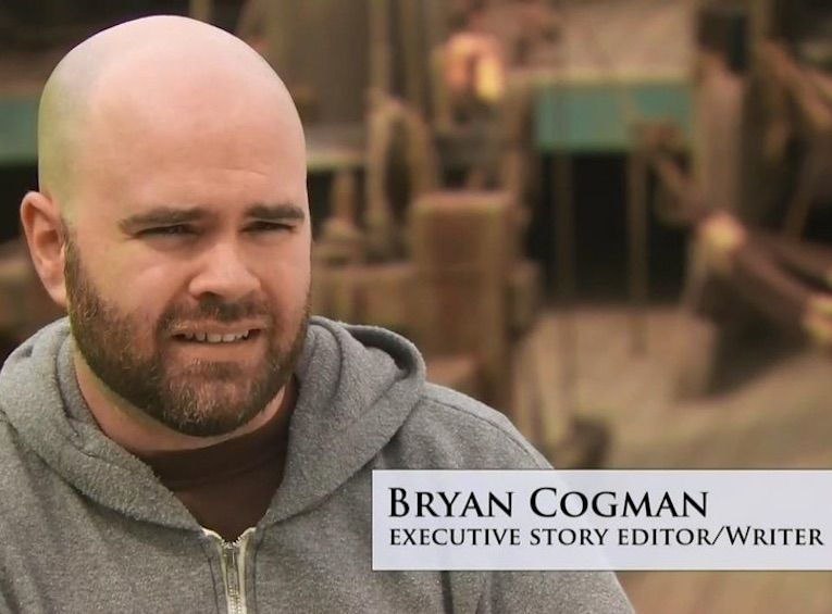 game-of-thrones-bryan-cogman