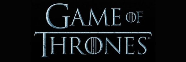 game-of-thrones-logo-slice